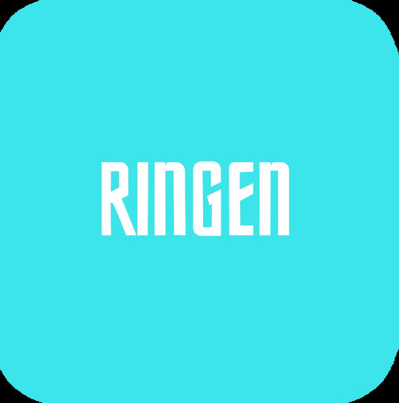 RINGEN SEO