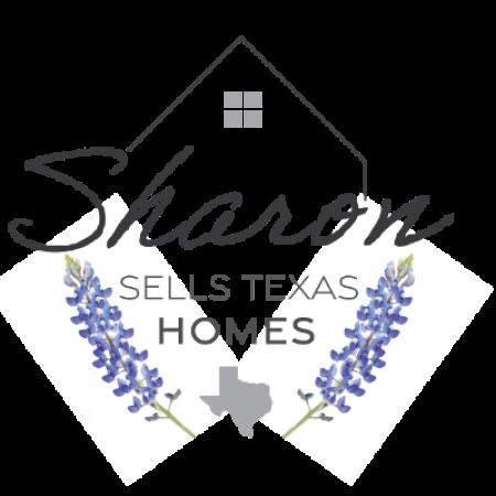 sharon zaiontz realtor logo