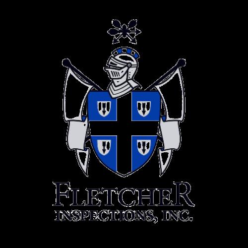 Fletcher Inspections, Inc. logo