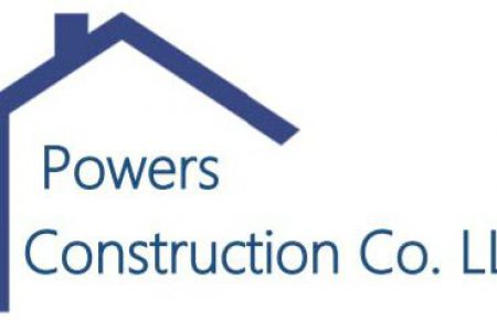 cropped-Powers-Construction-Logo